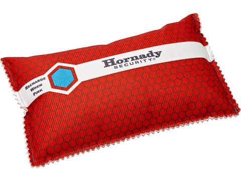 Hornady Reusable Silica Desiccant Dehumidifier Bag