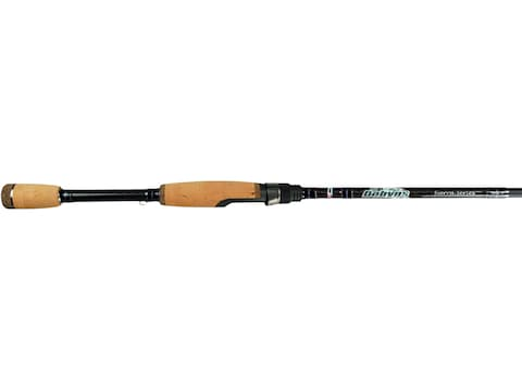 Dobyns Rods Sierra Series Spinning Rod