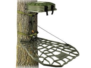 XOP Air Raid Evolution Hang On Treestand