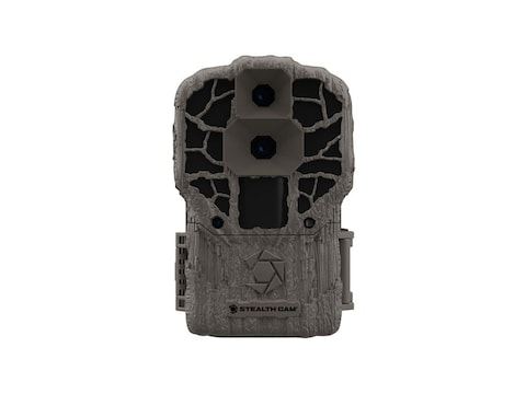 Stealth Cam DS4KMAX Trail Camera 32 MP