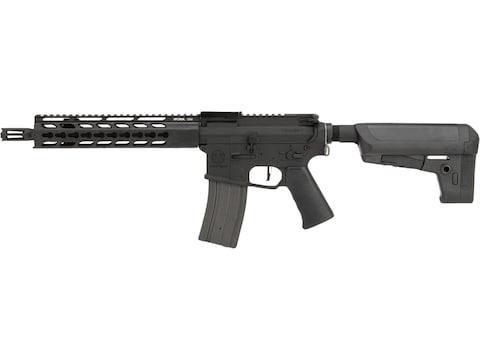Krytac Full Metal Trident MKII CRP AEG Airsoft Rifle
