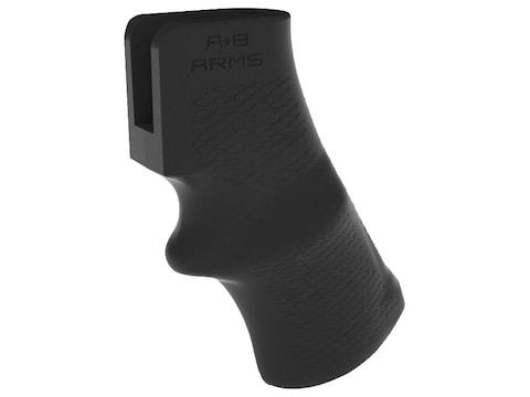 American Built Arms Pistol Grip SBR P Grip AR-15 Polymer