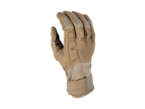 BLACKHAWK! Men's S.O.L.A.G Recon Gloves