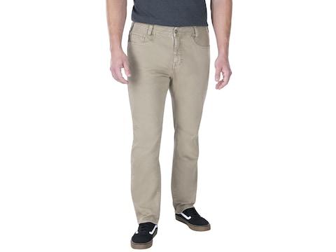 Vertx Men's Defiance Jeans Cotton/Polyester