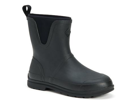 Muck Originals Pull-On Boots Rubber Men's