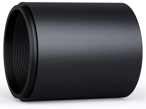 "Athlon Optics 4"" Sunshade Cronus 56mm"