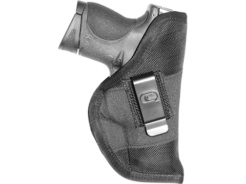Crossfire Shooting Gear Grip Clip Holster