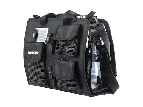 Shimano Tonno Offshore Tackle Bag
