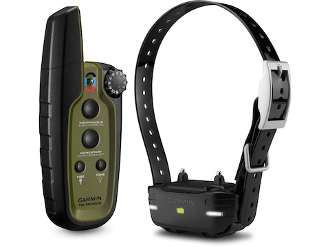Garmin Sport Pro Electronic Dog Training System