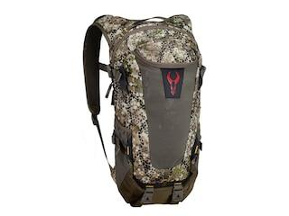 Badlands Scout Backpack Badlands Approach Camo