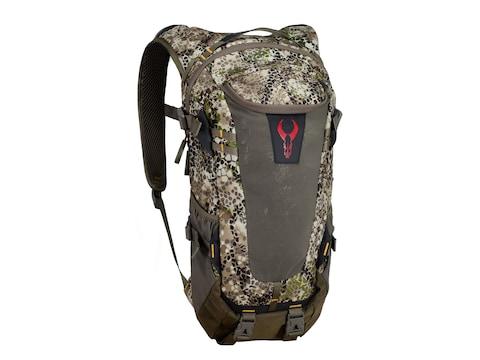 Badlands Scout Backpack