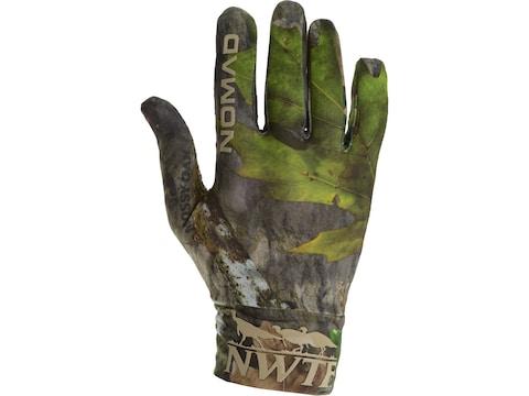 Nomad Men's NWTF Gloves Polyester