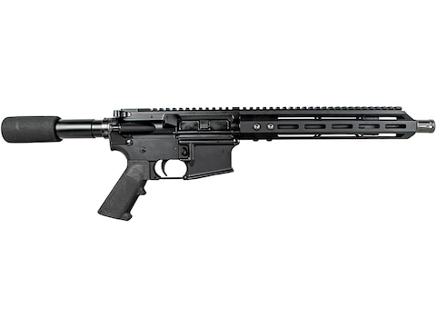 Bear Creek Arsenal AR-15 Semi-Automatic Centerfire Pistol