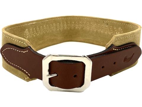 Hunter Duke Two Cartridge Belt