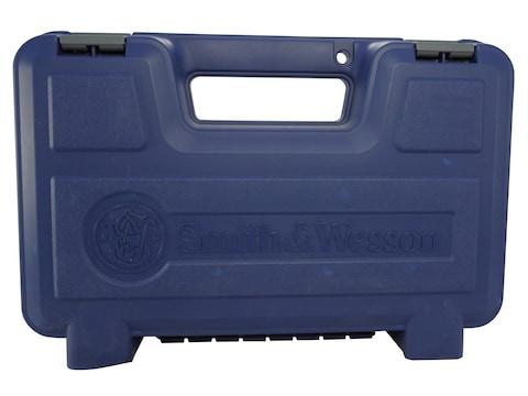 Smith & Wesson Gun Box S&W 460, 500