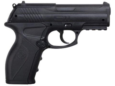 Crosman C11 Air Pistol 177 Caliber BB