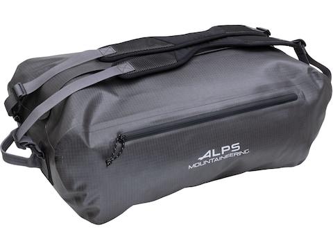ALPS Mountaineering Downpour Duffel Bag
