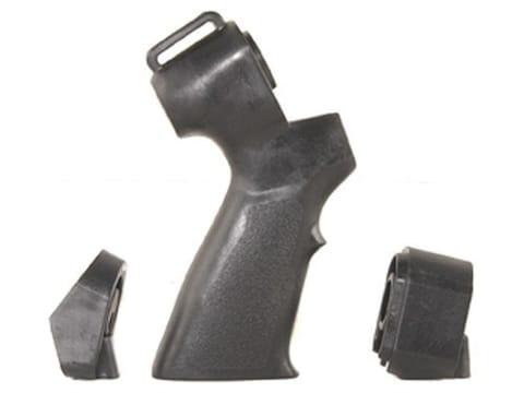 Advanced Technology Rear Pistol Grip Remington 870, Mossberg 500, 590, 835, Winchester ...