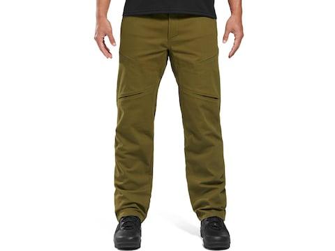 Viktos Men's Contractor AF Pants Cotton/Spandex