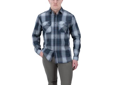 Vertx Men's Guardian 2.0 Long Sleeve Shirt