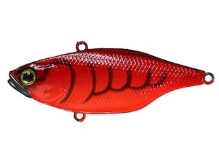 Jackall TN 60 Lipless Crankbait Crawfish