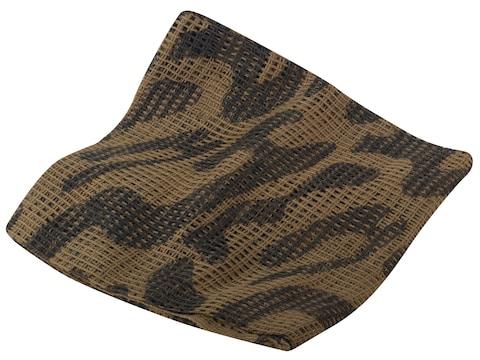 CamCon Sniper Veil Cotton