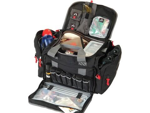 G.P.S. Large Range Bag