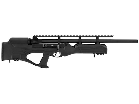 Hatsan Hercules Bully PCP Air Rifle