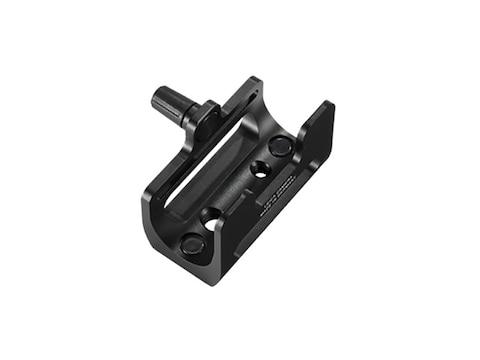 Leica CRF Tripod Adapter for Rangemaster CRF Laser Rangefinders