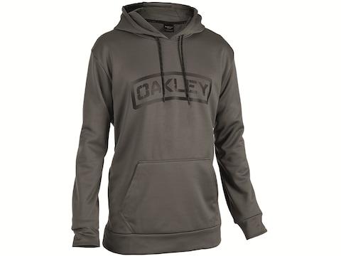 Oakley Men's SI Tab Hoodie