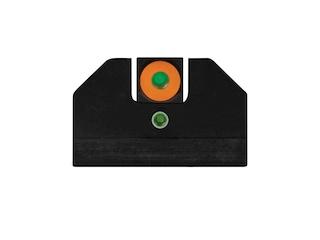 XS F8 Night Sight Set S&W M&P Shield, Shield M2.0 Steel Tritium