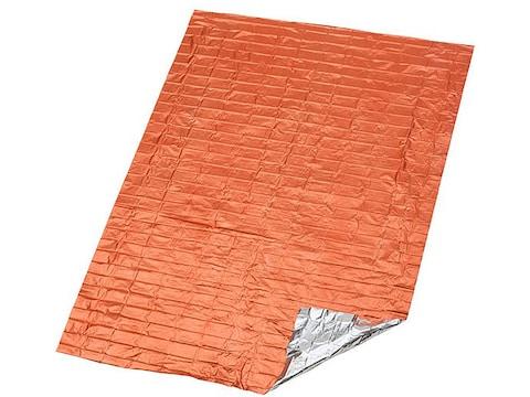 SOL Emergency Survival Blanket