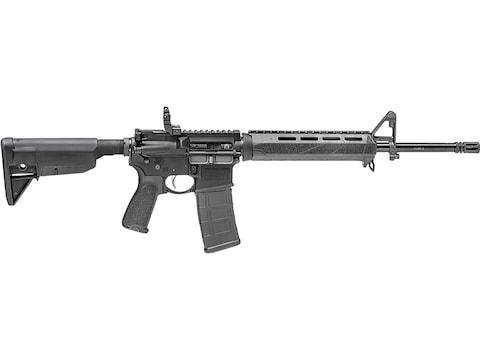 Springfield Armory SAINT AR-15 Semi-Automatic Centerfire Rifle