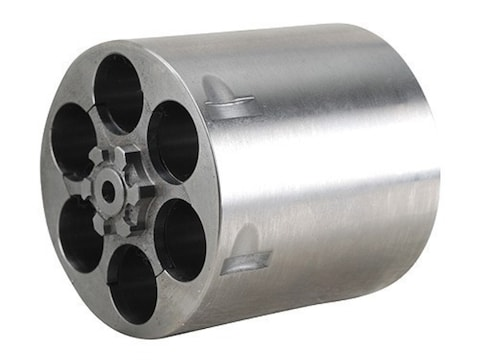 Smith & Wesson Cylinder Assembly S&W N-Frame Model 629 44 Magnum Unfluted