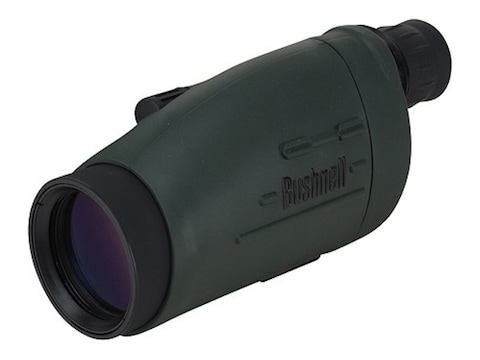 Bushnell Sentry Spotting Scope Ultra Compact 12-36x 50mm