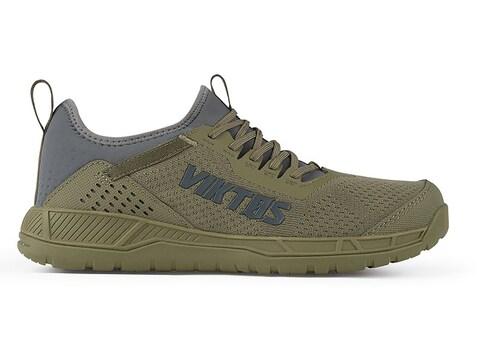 Viktos PTXF Range Trainer Tactical Shoes Synthetic Men's