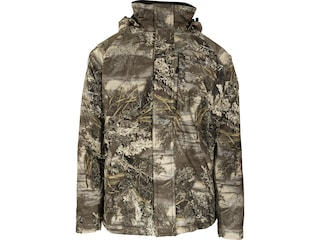 97feec88 Hunting Clothes, Tactical Clothing, Work Wear