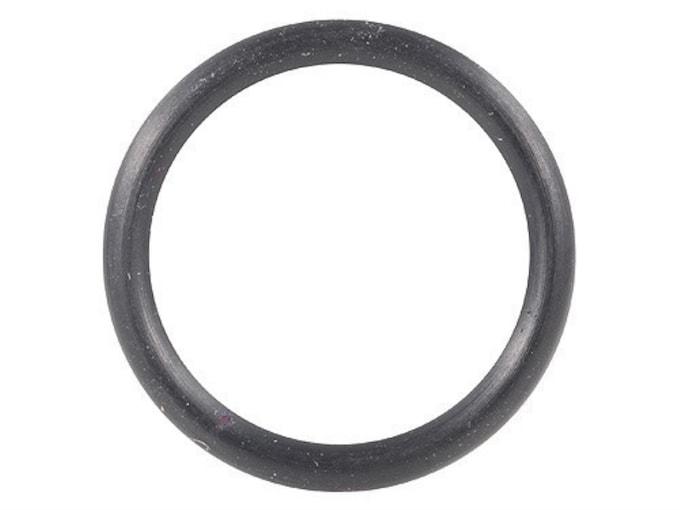 Remington Action Tube Ring Remington 6, 7600