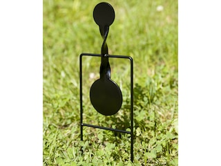 Steel Targets | Great Prices & Selection | Shop Now & Save