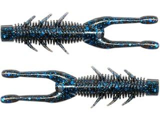 Z-Man TRD Hogz Creature Black/Blue