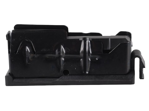 Savage Arms Magazine Savage Axis, Edge 25-06 Remington, 270 Winchester, 30-06 Sprigfiel...