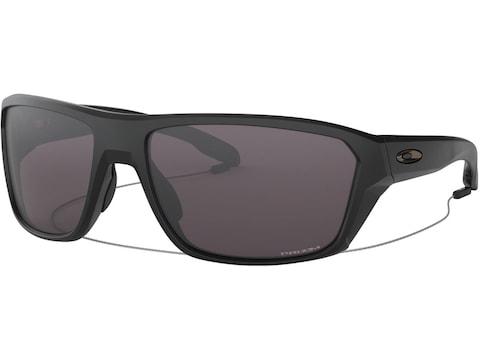 Oakley SI Split Shot Sunglasses