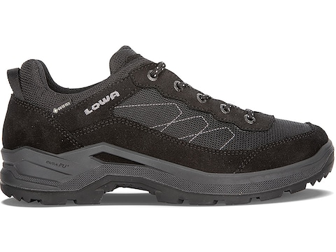 Lowa Taurus Pro GTX Low Hiking Shoes Leather/Synthetic Men's