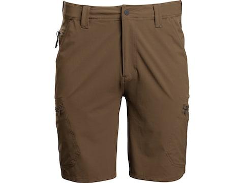Vortex Optics Men's Sun Slayer Shorts