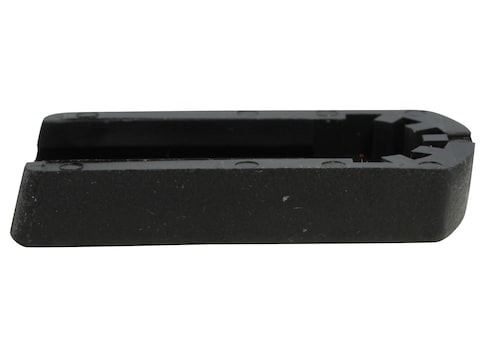 Smith & Wesson Magazine Floorplate S&W 3913, 3914, 3914DAO, 3953, 3954, 908 Flat