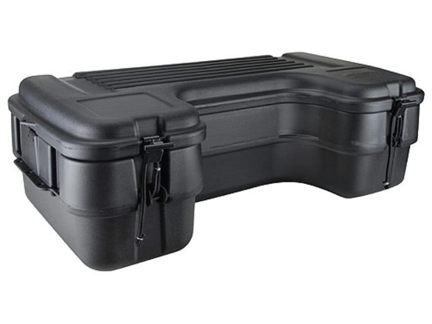 PLANO 1510-01 EASY REAR Mount ATV Storage Cargo Box Secure Protector Foam Seal