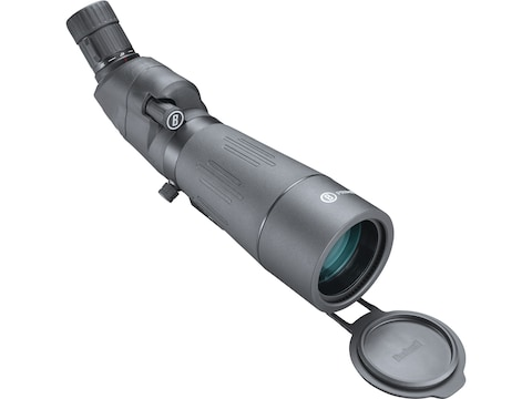 Bushnell Prime Spotting Scope 20-60x 65mm