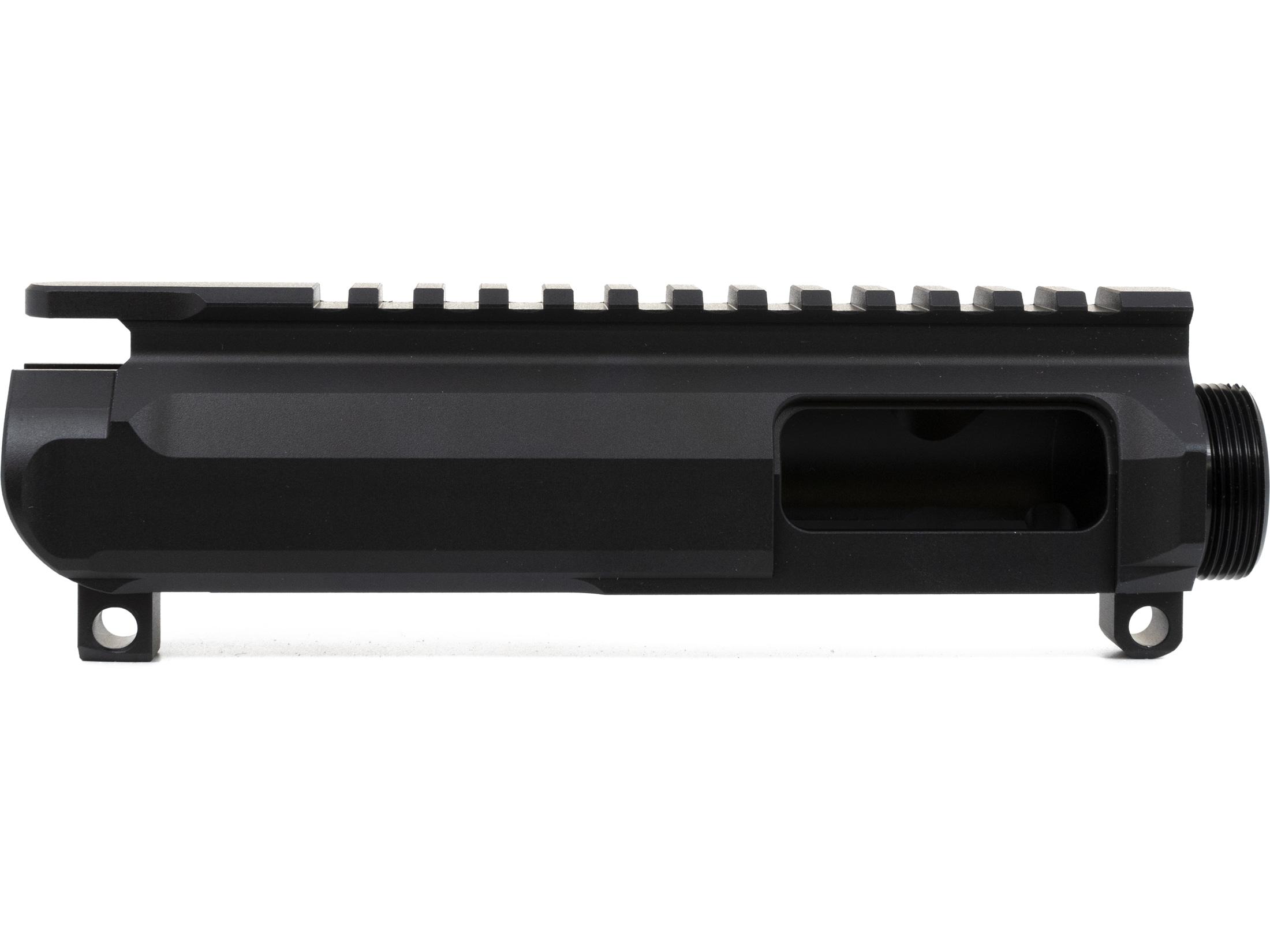 AR-STONER 80% Glock Mag Lower Receiver AR-15 45 ACP Aluminum Anodized