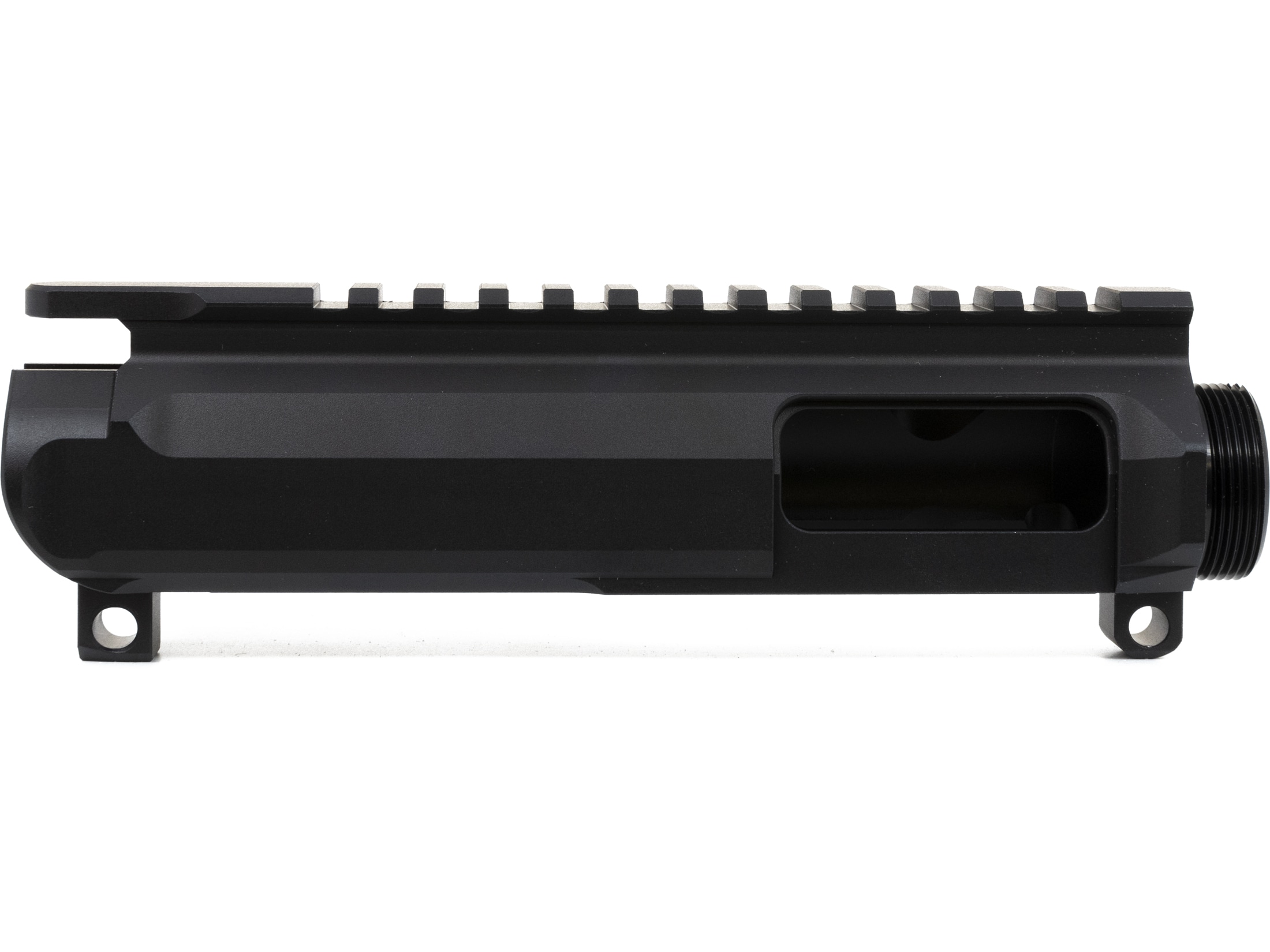 Find Receiver Parts for Rifles in the AR Platform & Bolt Actions