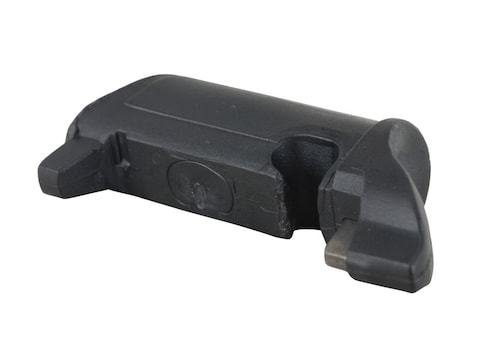 Smith & Wesson Magazine Release S&W M&P, M&P Compact 9mm Luger, 357 Sig, 40 S&W